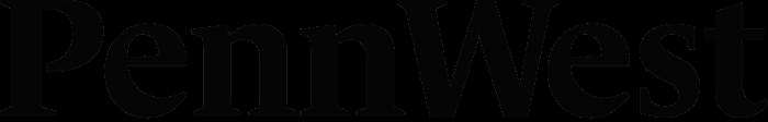 PennWest Exploration logo