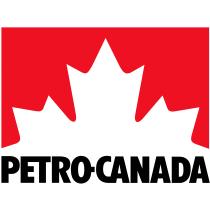 Petro-Canada logo