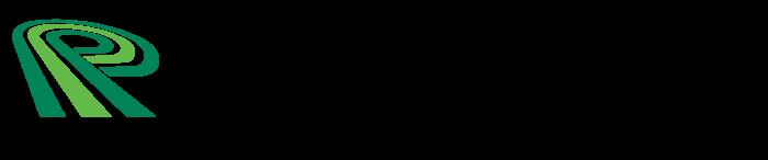 PotashCorp logo