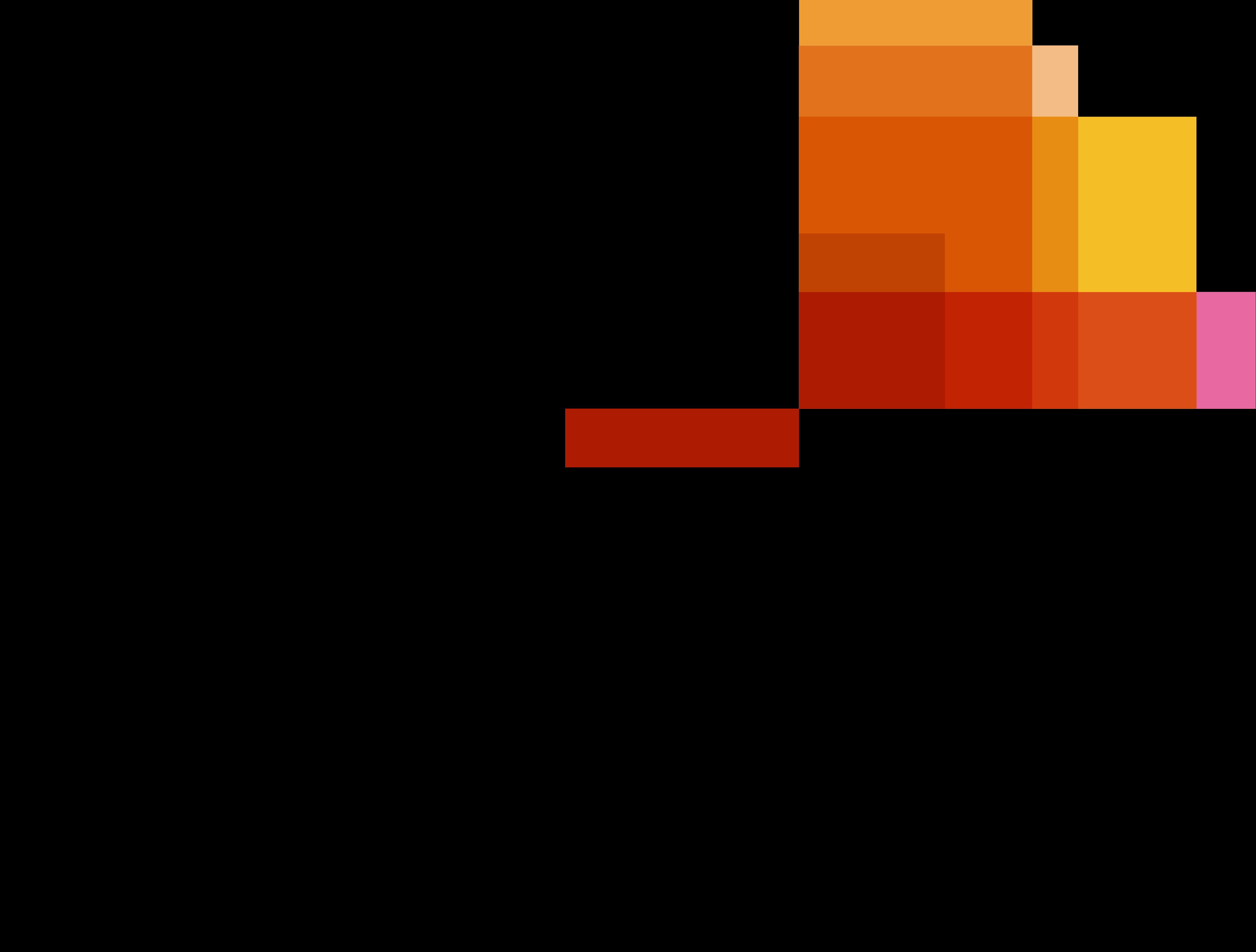Pwc Logos Download