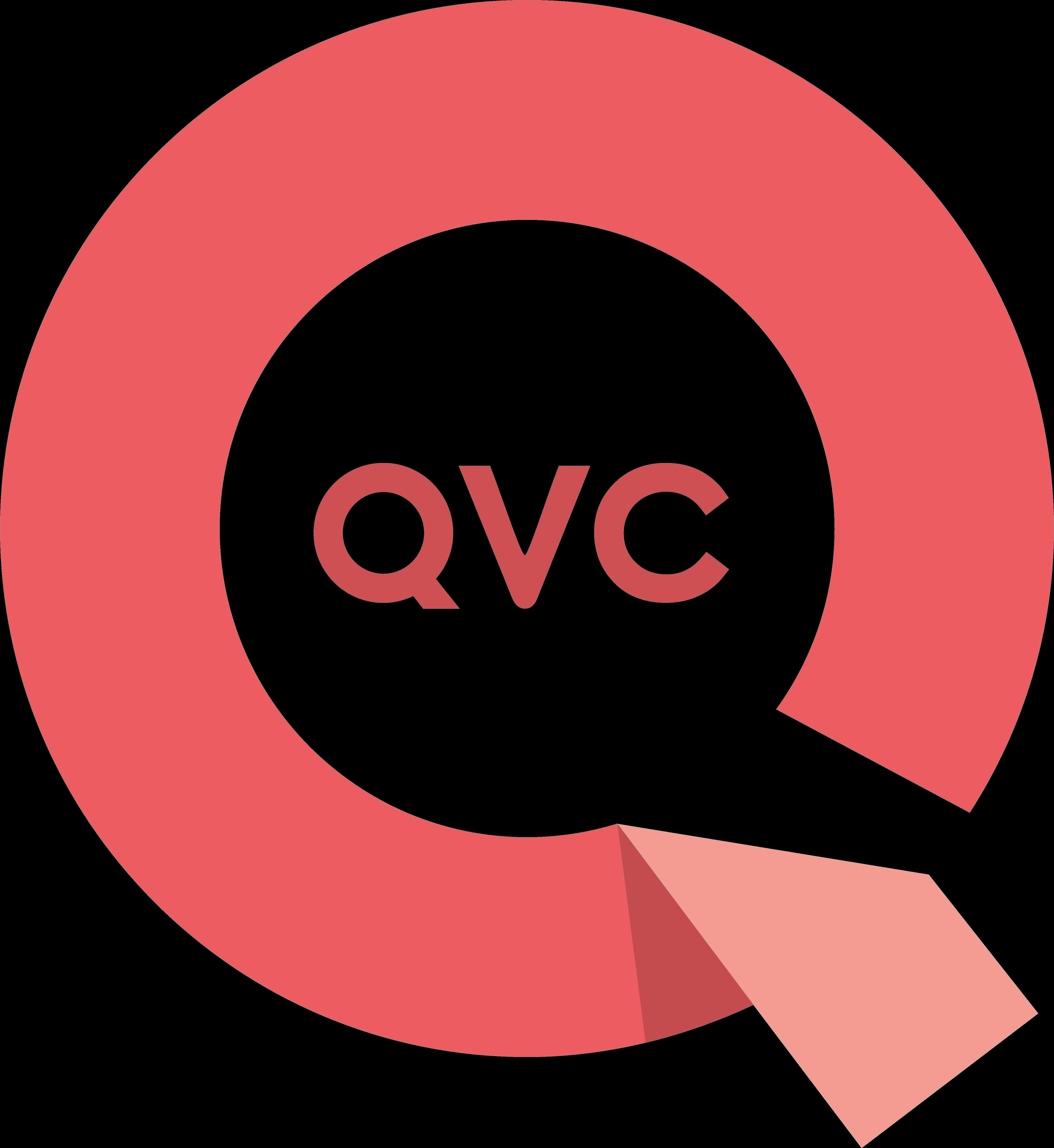 Qvc Kitchen Clearance Uk