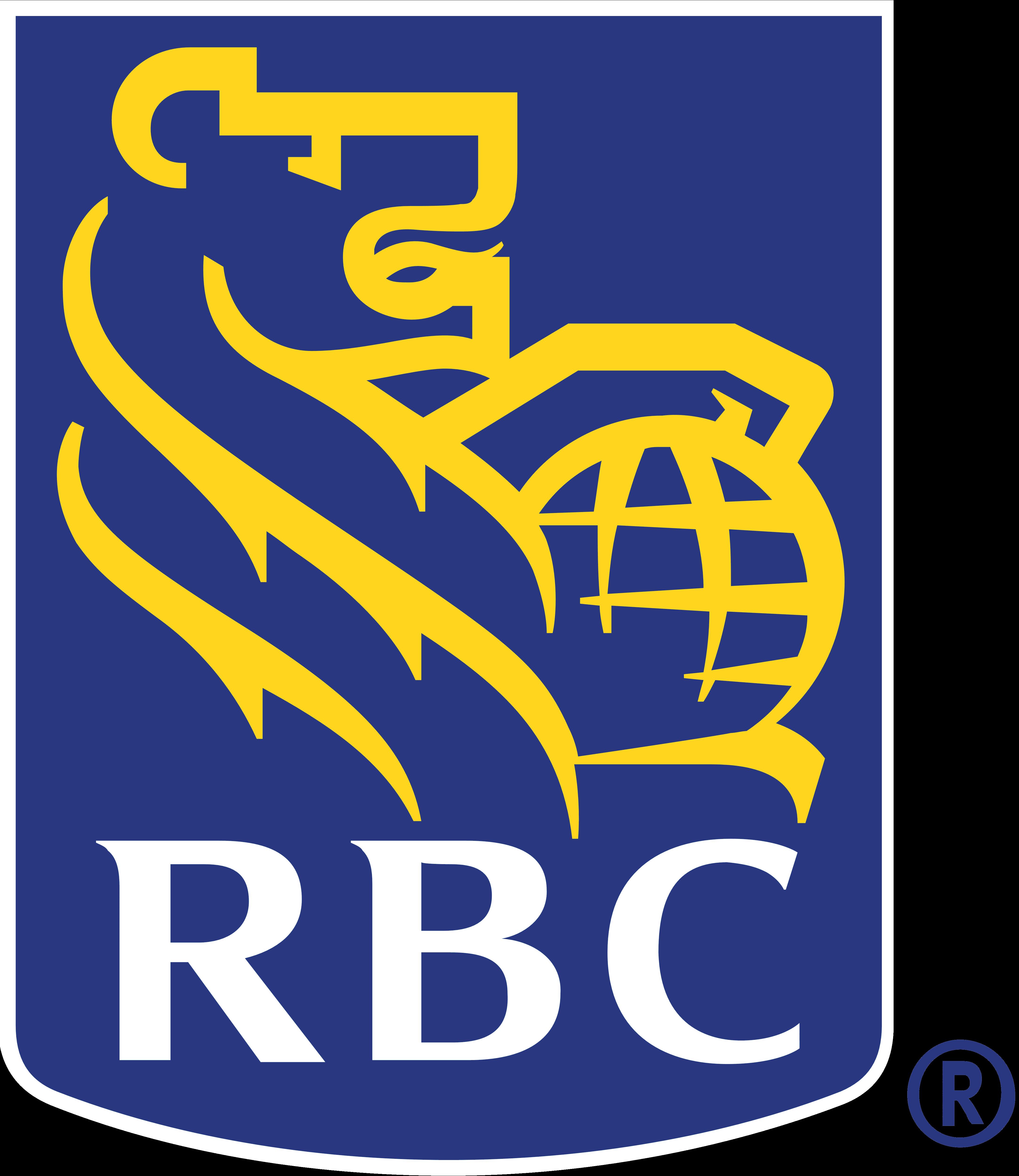 rbc royal bank of canada logos download. Black Bedroom Furniture Sets. Home Design Ideas