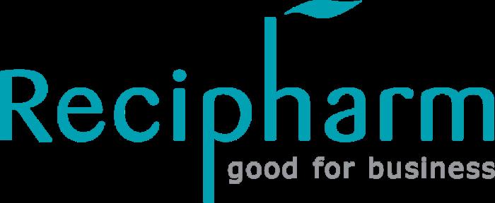 Recipharm logo