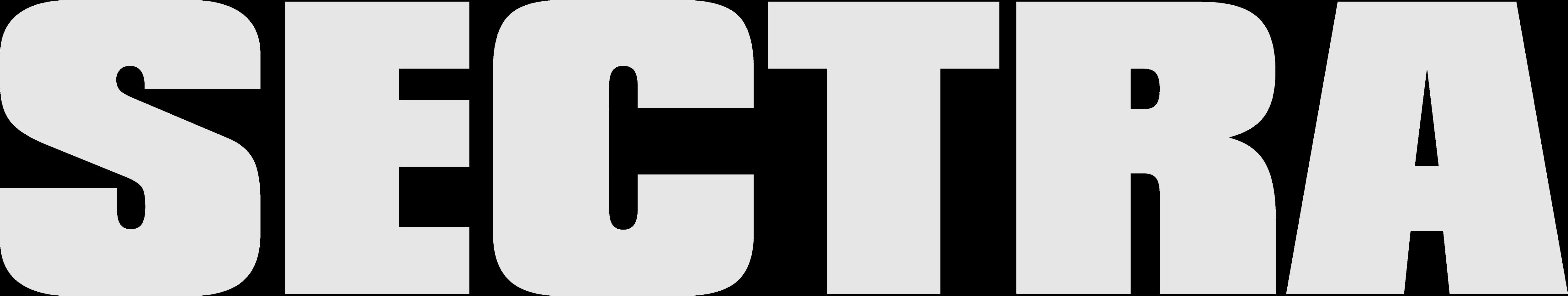 Sectra Logos Download