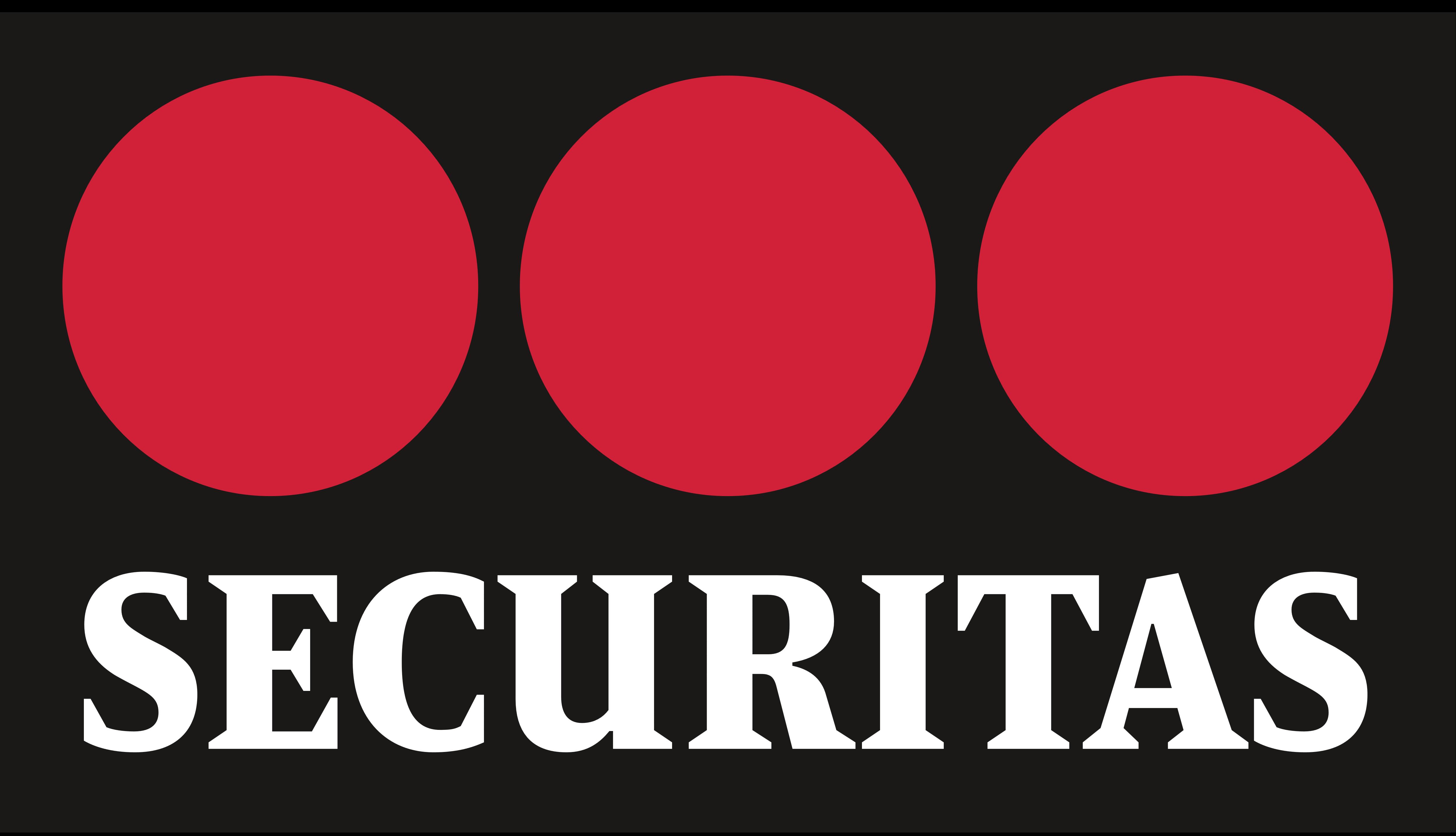 securitas logos download twitter logo transparent circle twitter logo transparent circle