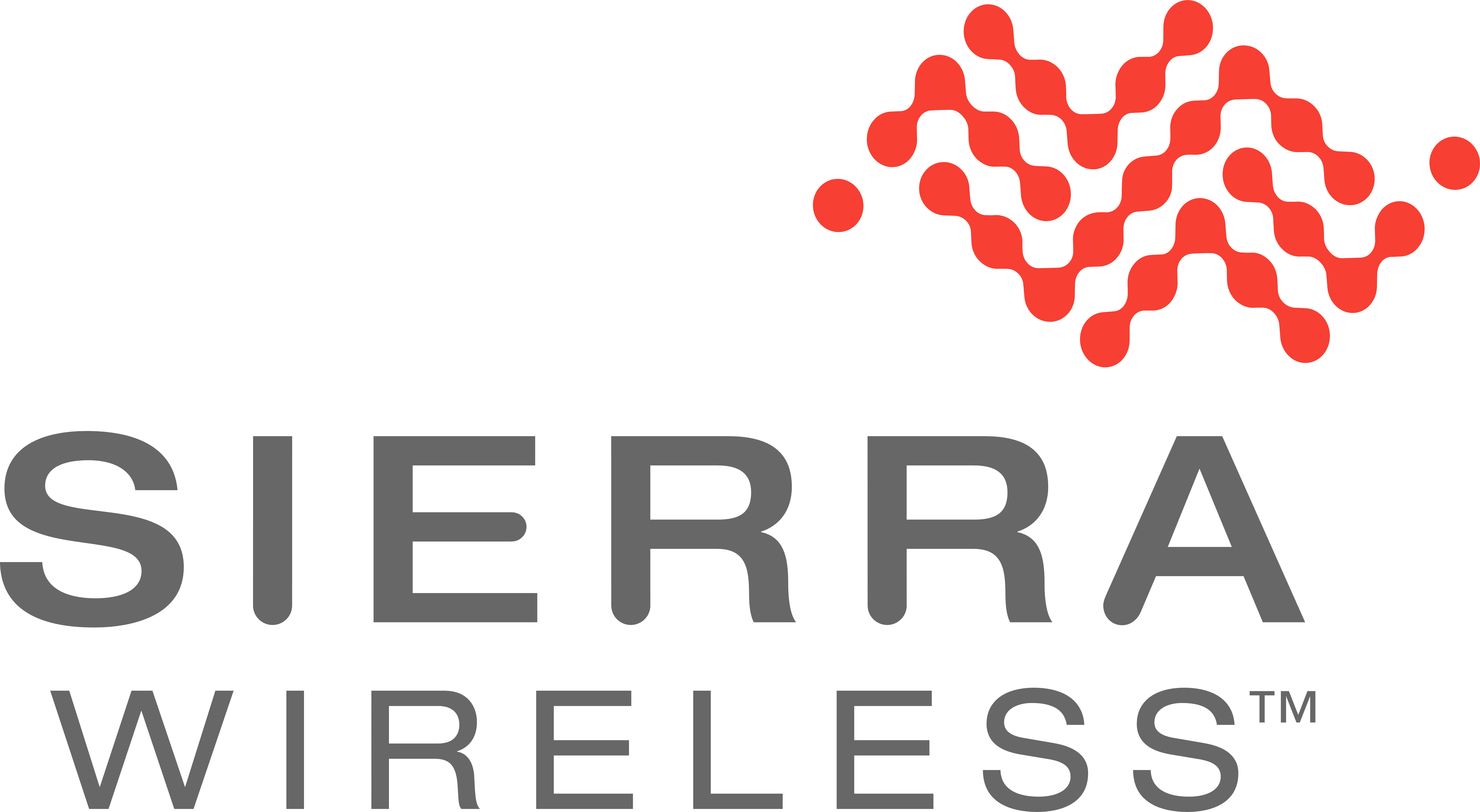 Sierra Auto Finance >> Sierra Wireless – Logos Download