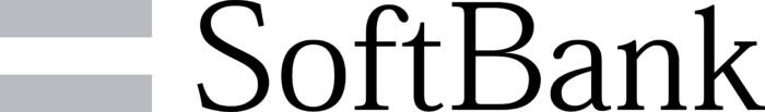 SoftBank logo (Soft Bank)