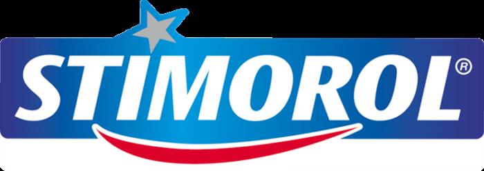 Stimorol logo