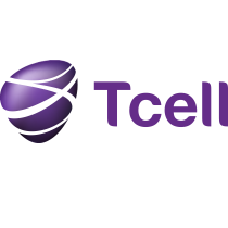 Tcell logo