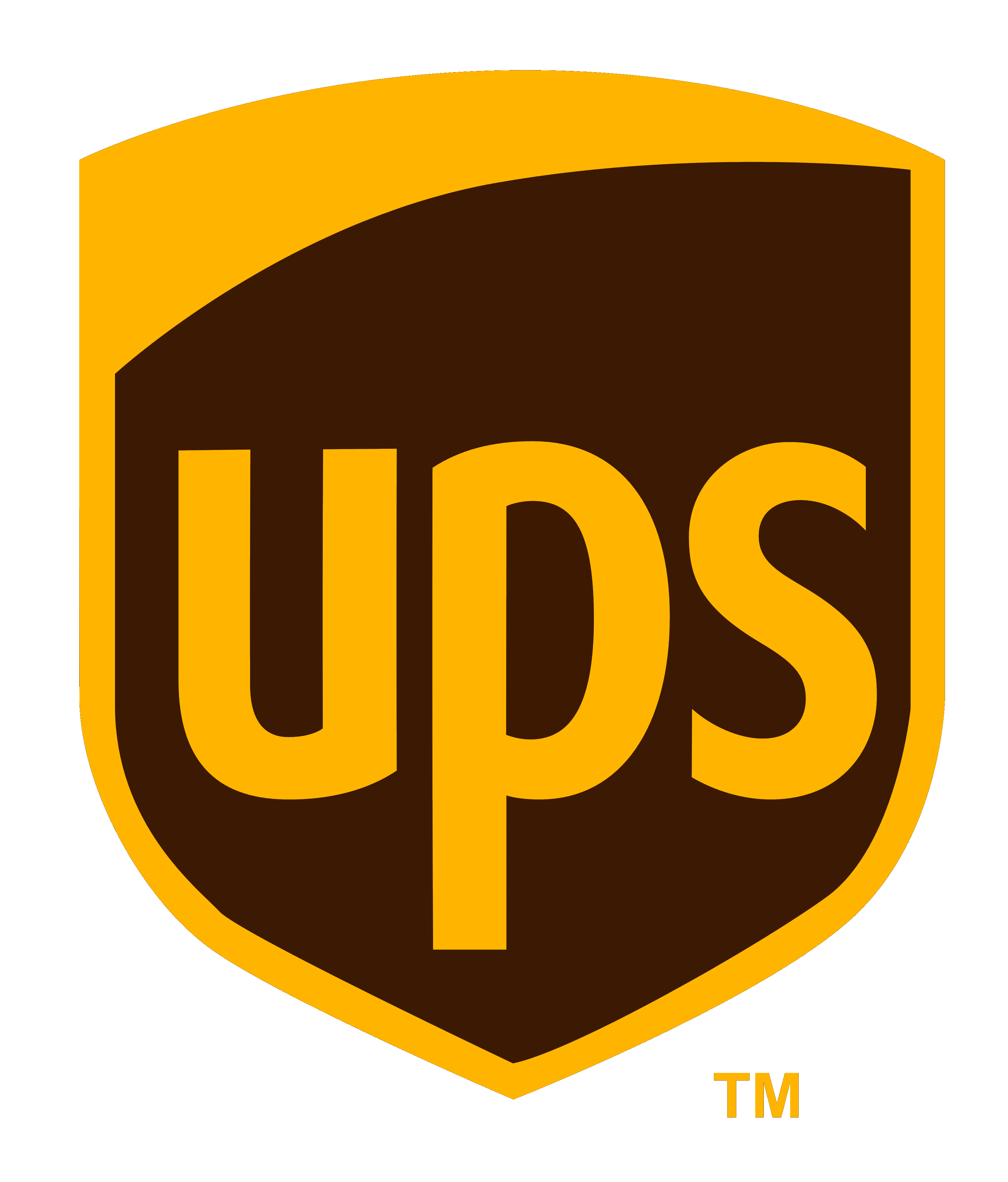 ... City Colleges Partnering With UPS To Hire Thousands For Holiday Season