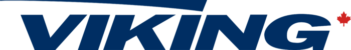 Viking Air logo