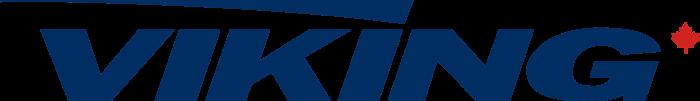 Viking Air logo
