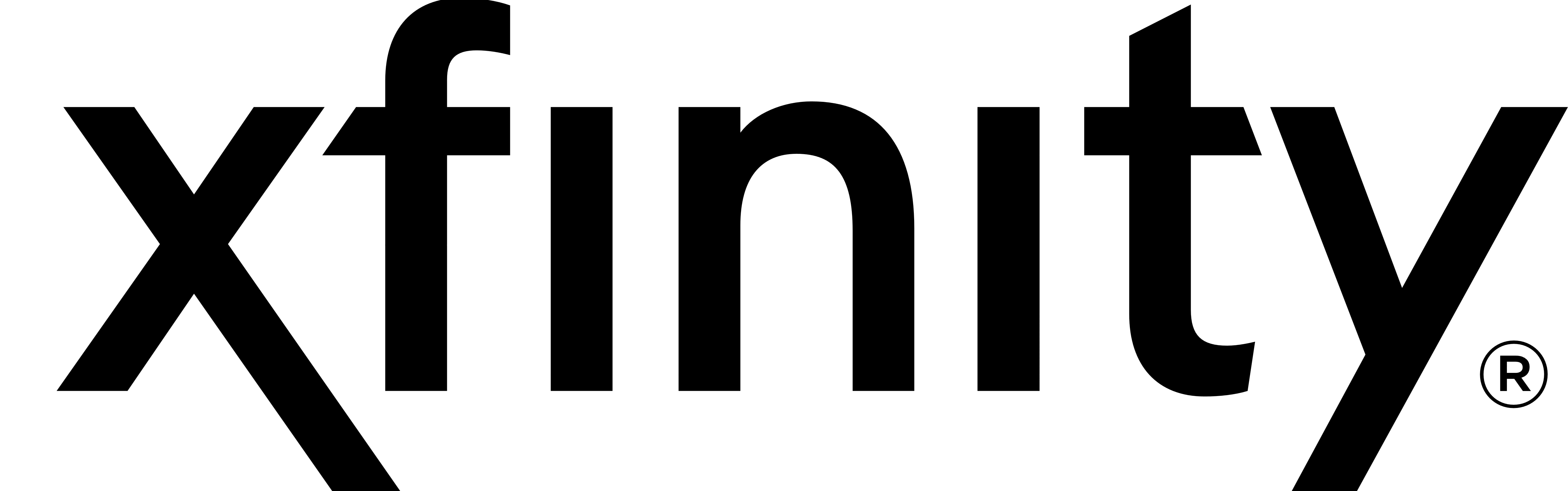xfinity � logos download