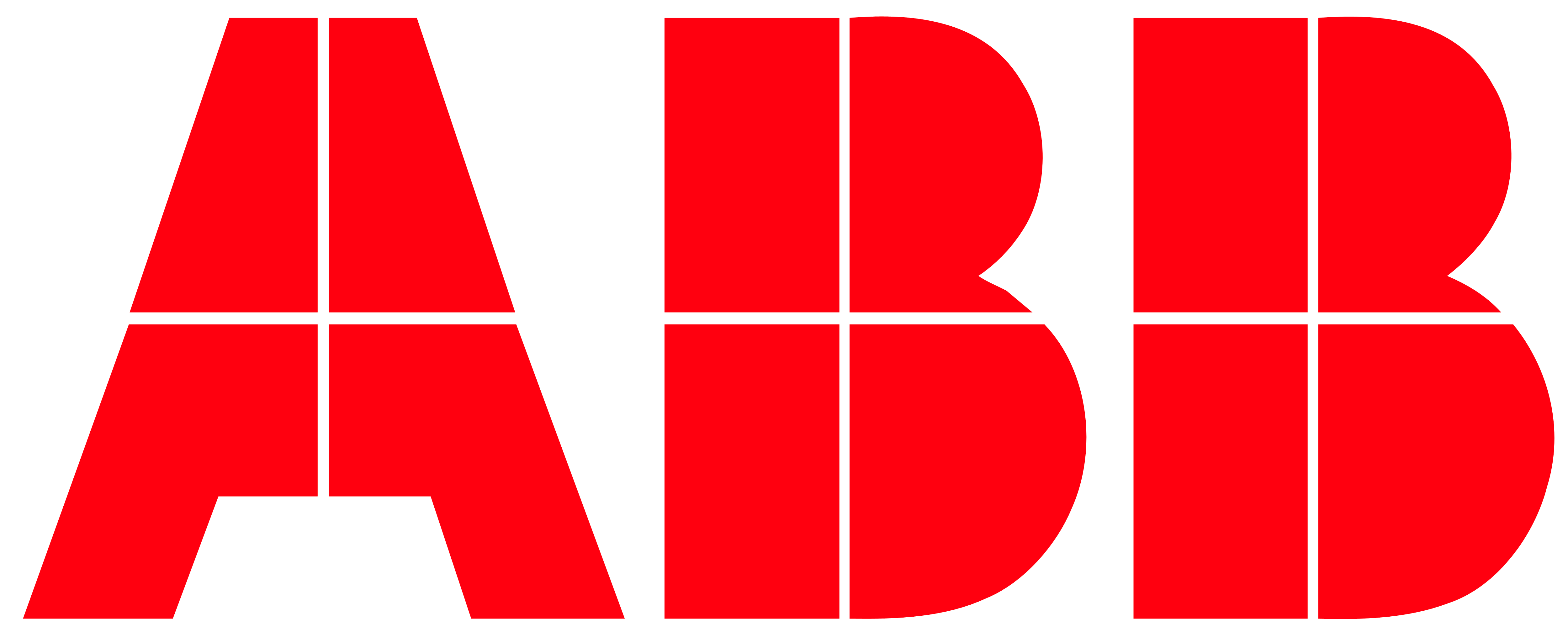 Brightness Lumens likewise 9392 Abb Logo Download likewise Paul Nipkow as well Photos Towns moreover ProdView. on westinghouse electric corporation