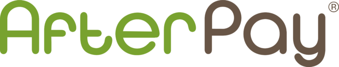 AfterPay logo (After Pay)