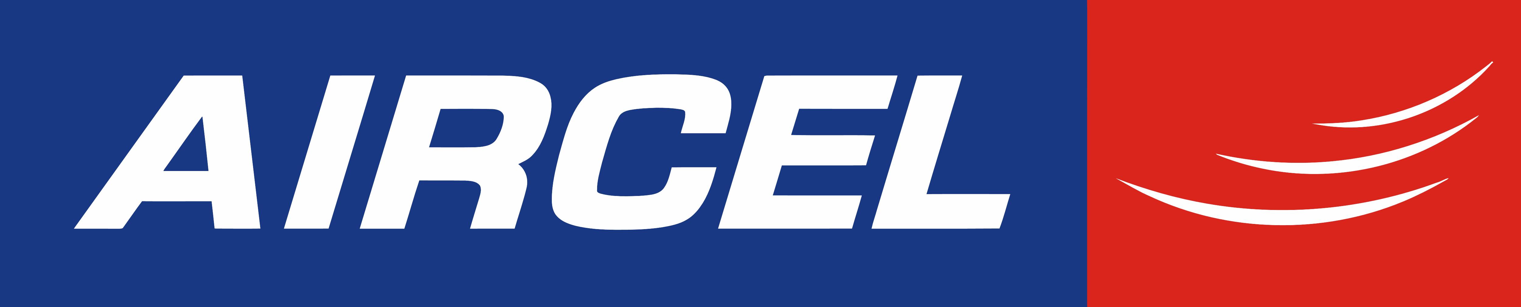aircel � logos download