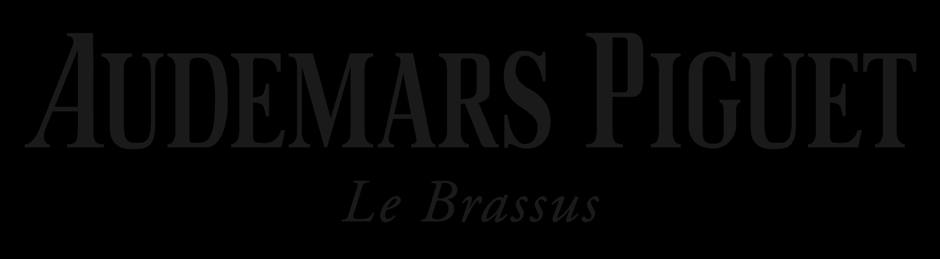 Audemars Piguet – Logos Download