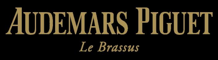 Audemars Piguet logo, logotype