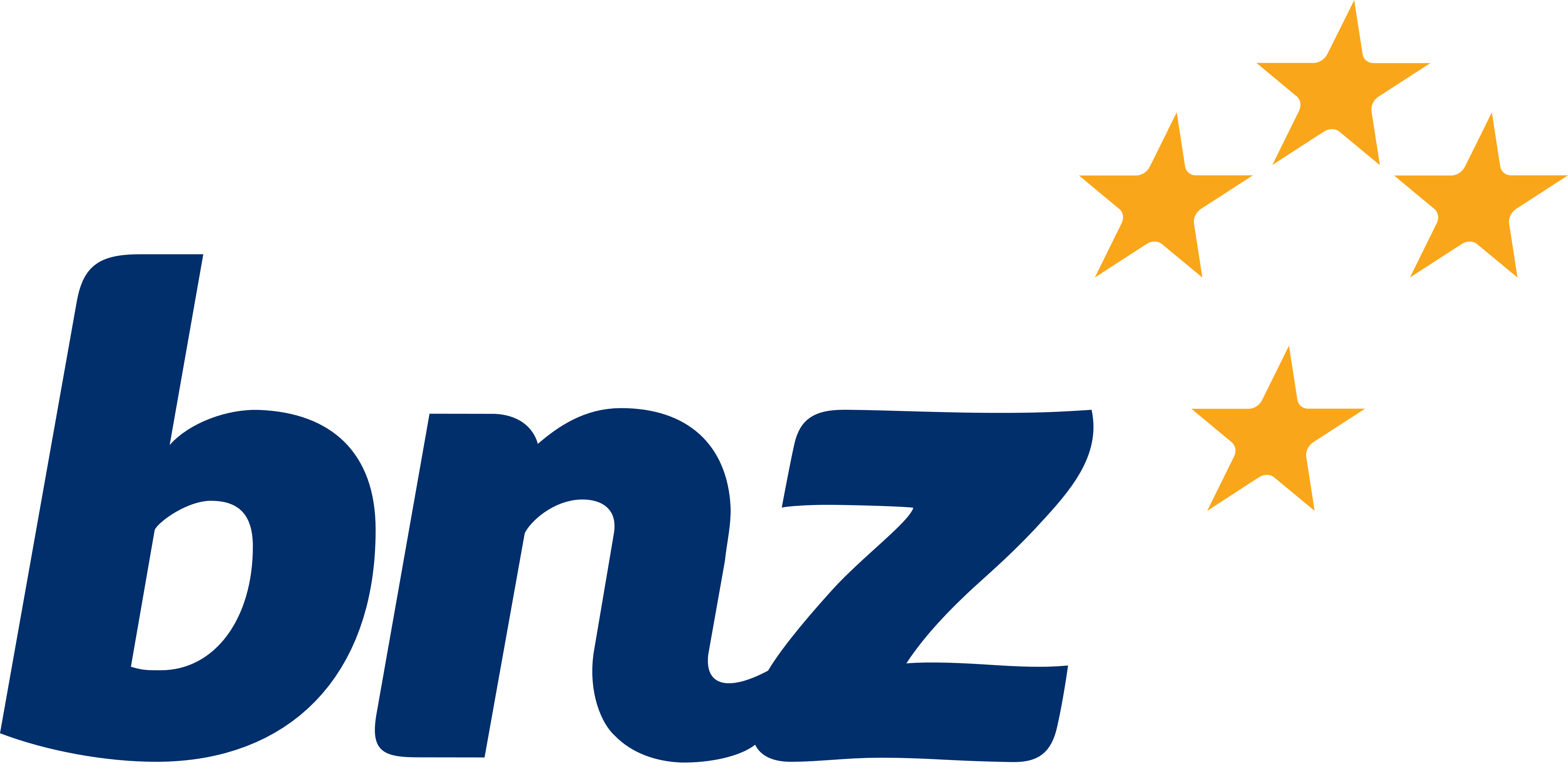 BNZ – Logos Download