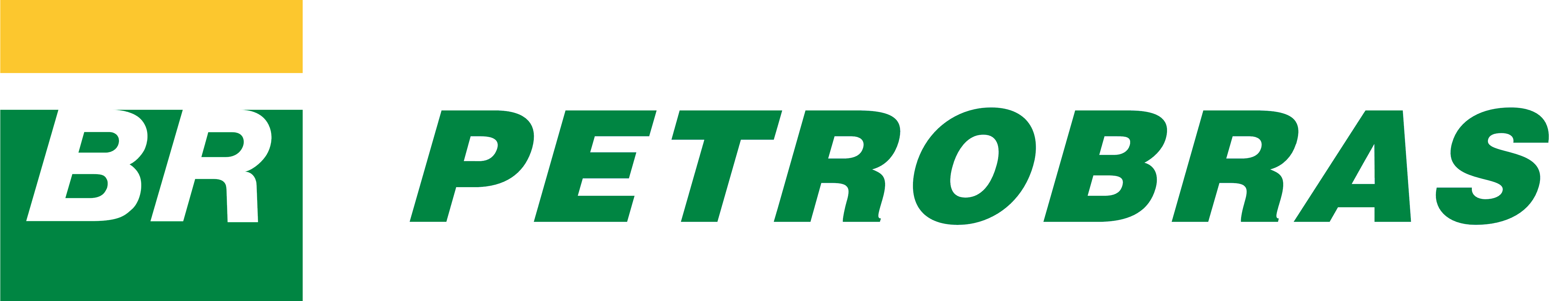 br petrobras � logos download