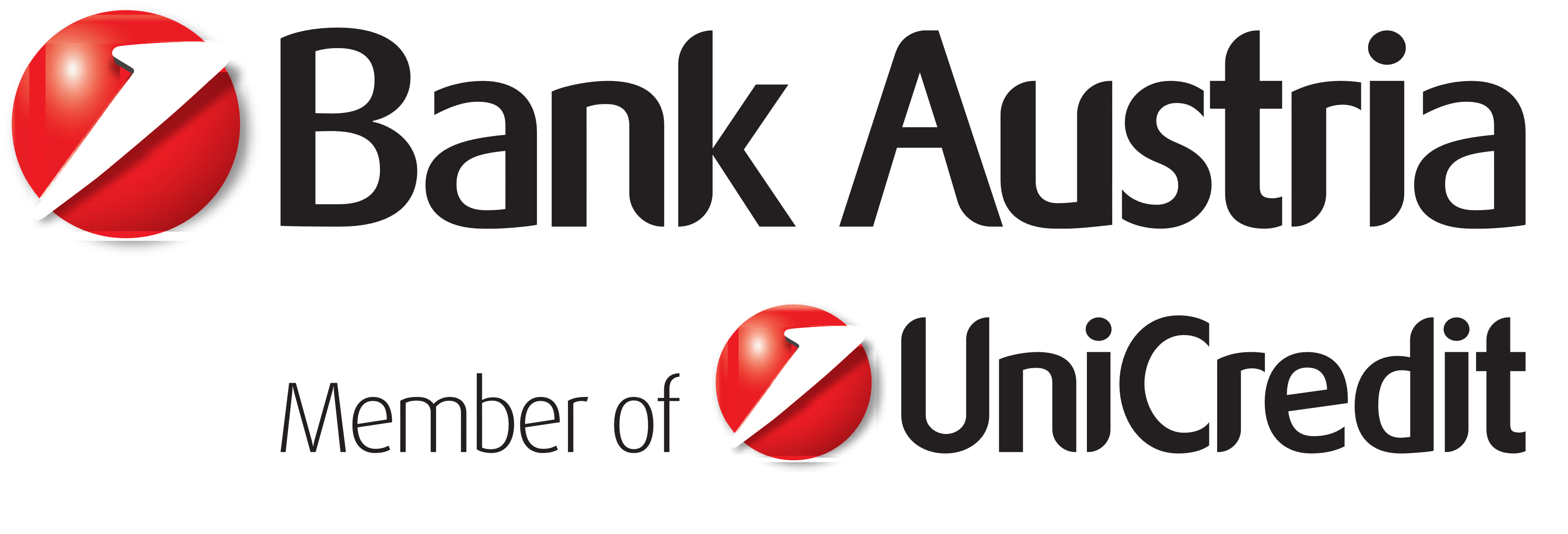 Under Armor Logo >> Bank Austria – Logos Download