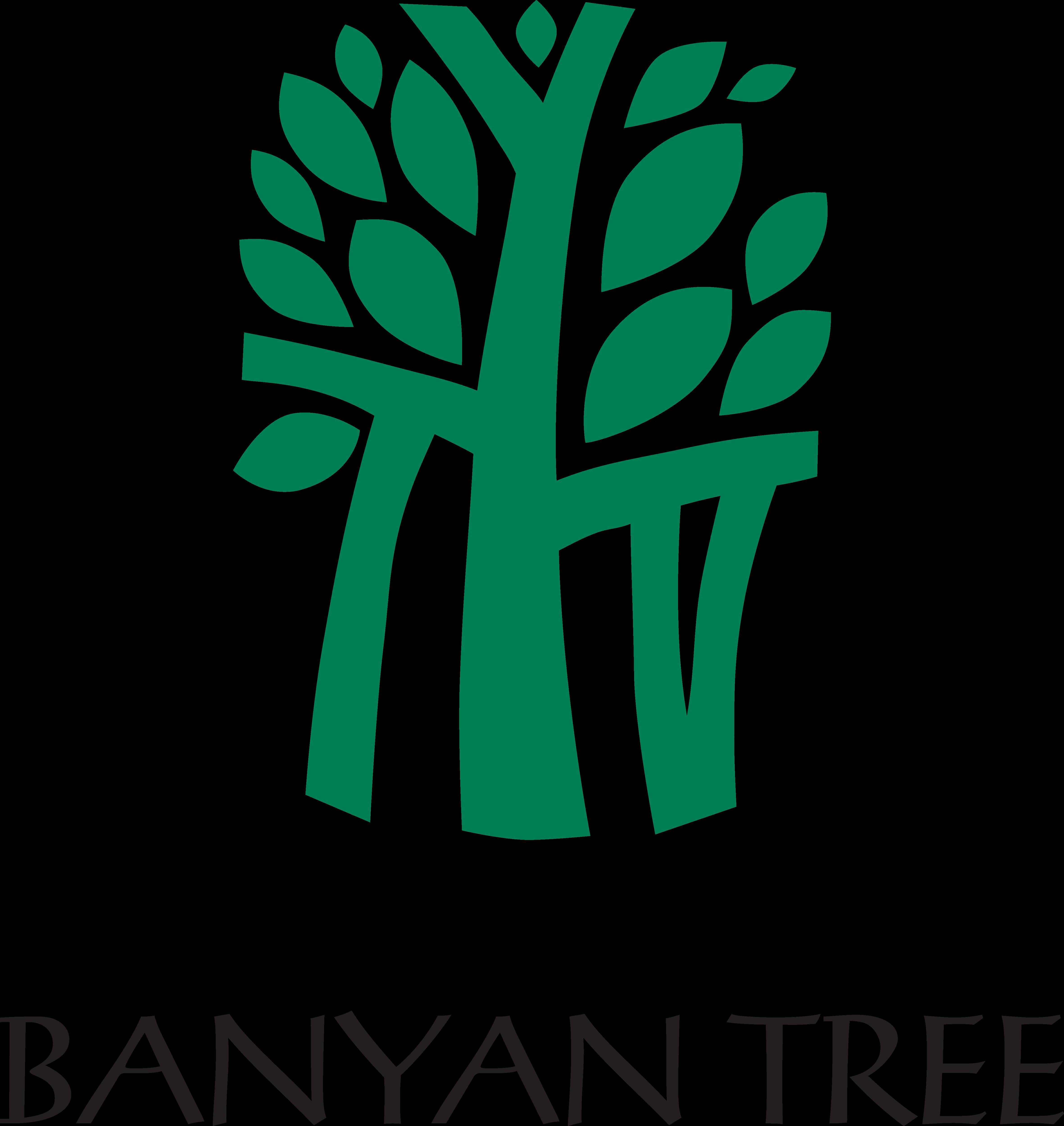banyan logo -#main