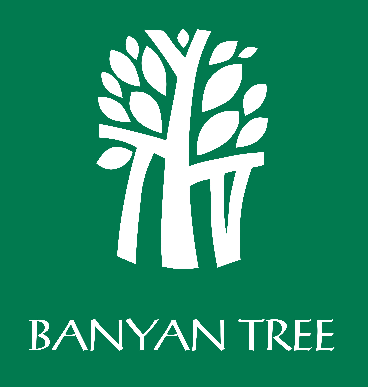 Banyan Tree  U2013 Logos Download