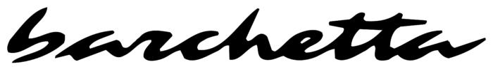 Barchetta logo
