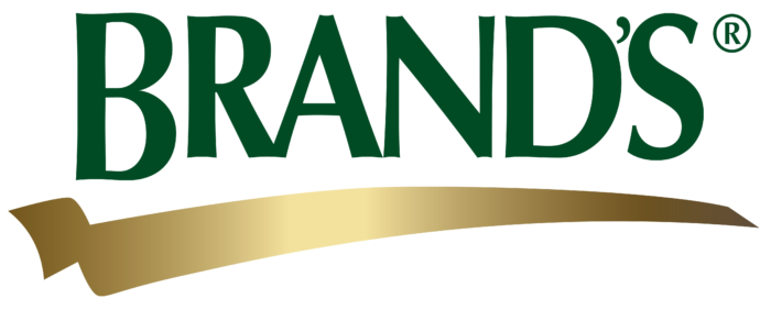 Brand's logo (Brands)