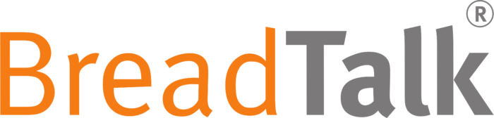 BreadTalk logo (Bread Talk)