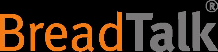 BreadTalk logo (Bread Talk)