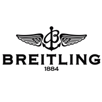 Breitling_logo_small.png
