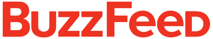 BuzzFeed logo (Buzz Feed)