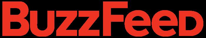 BuzzFeed logo (Buzz Feed)