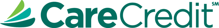 CareCredit logo (Care Credit)