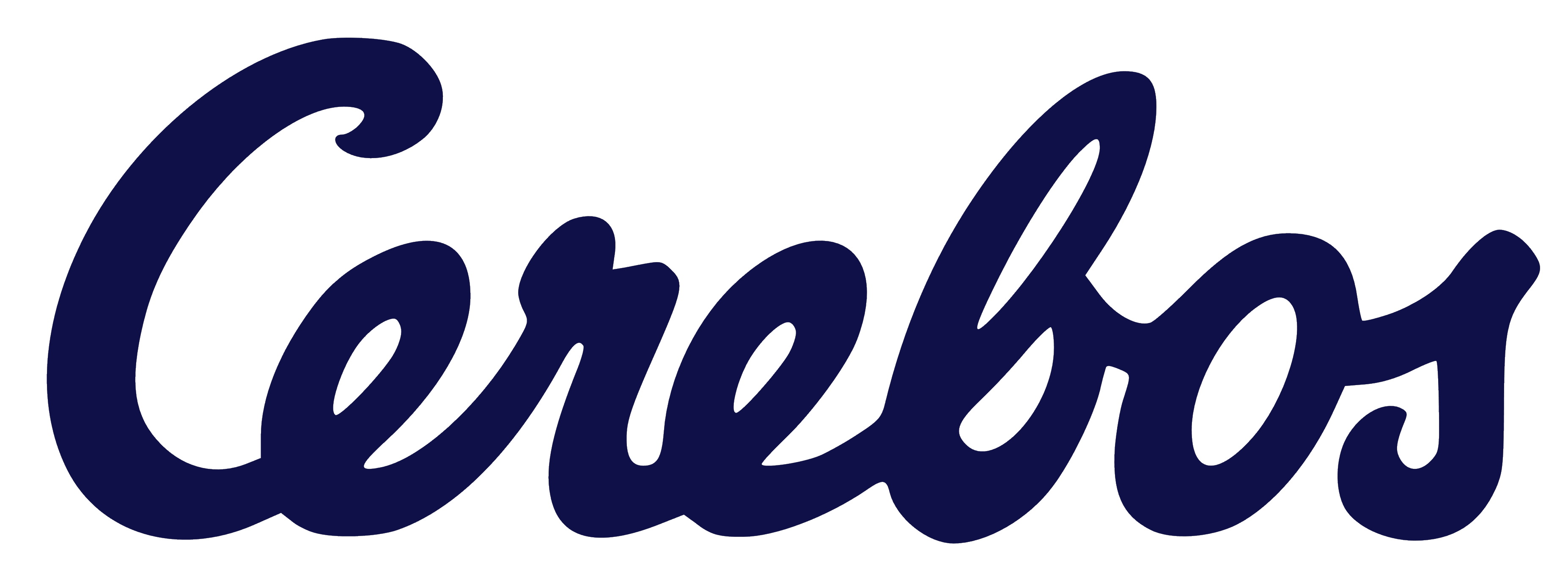 ผลการค้นหารูปภาพสำหรับ cerebos logo