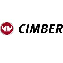 Cimber logo