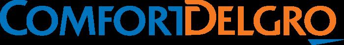 Comfortdelgro logo (Comfort delgro)