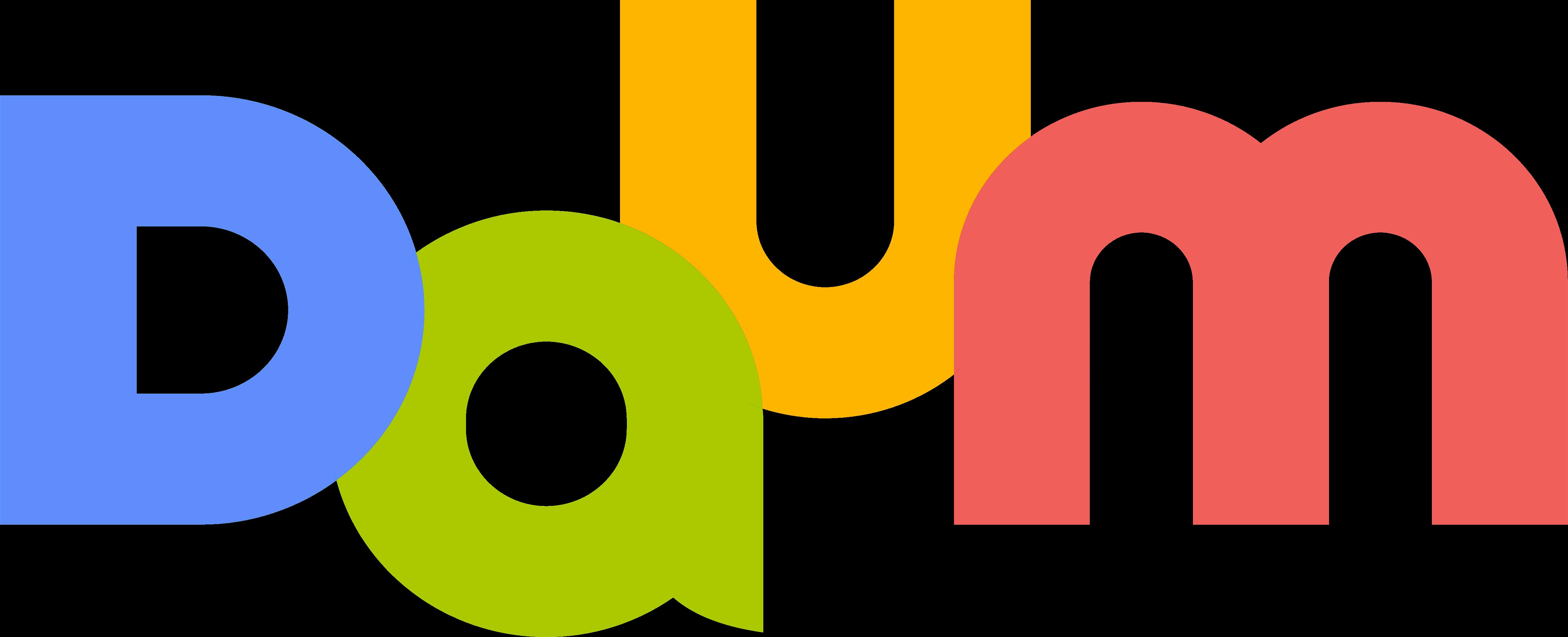 download Informationspolitik im Jahresabschluß: Freiwillige Informationen und