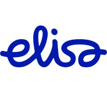 Elisa Fi