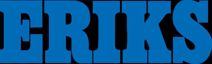Eriks logo