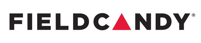 Fieldcandy logo (Field Candy)