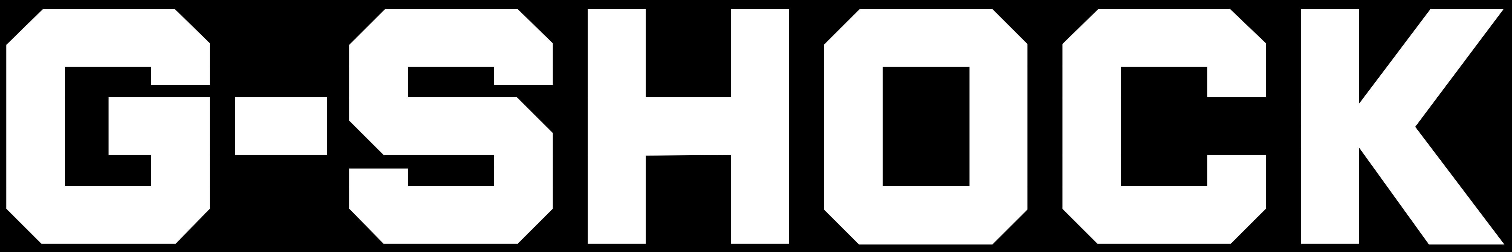 g shock logos download oakley logo pics oakley logo images