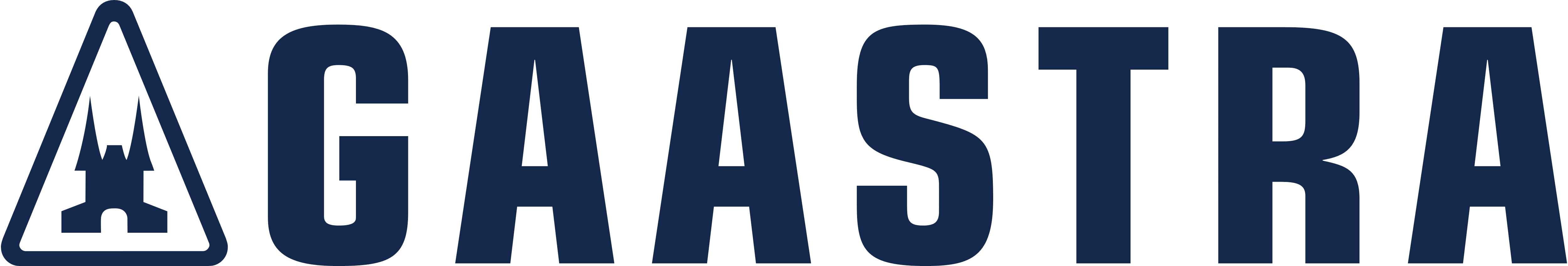 Gaastra Logos Download