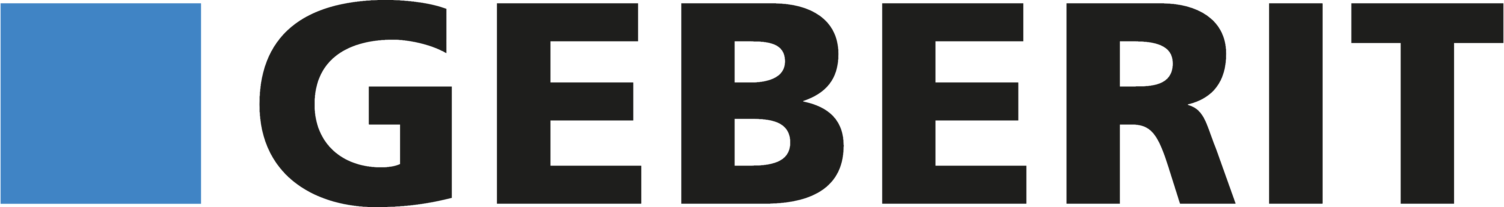 Imagini pentru GEBERIT logo