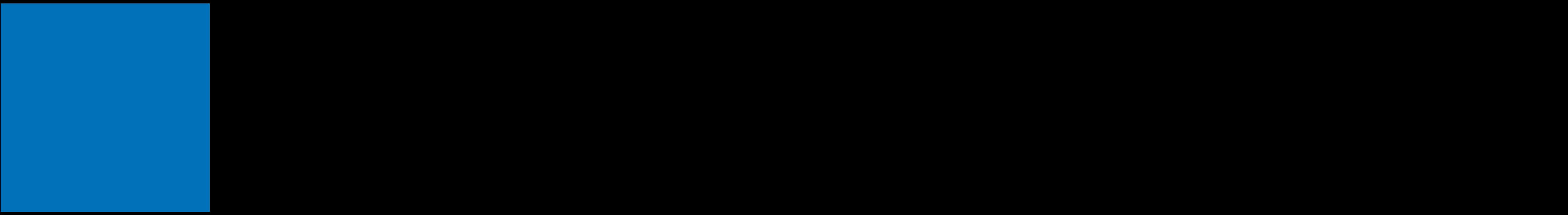 Geberit logo, logotype