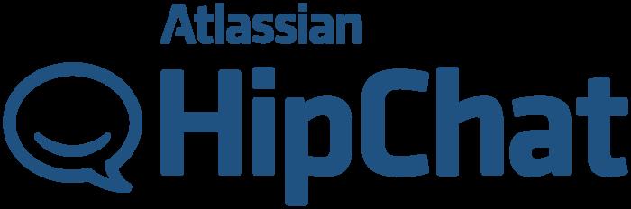 HipChat logo (Atlassian)