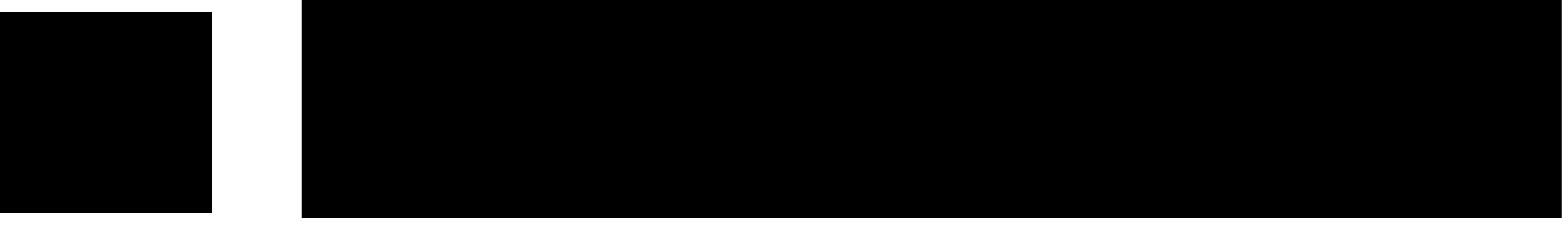 hublot logos download manchester united logo font manchester united logo badge
