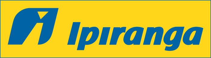 Ipiranga logo