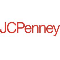 JCPenney logo